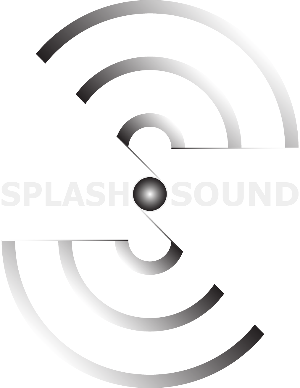 Splash Sound
