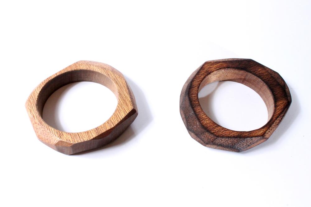 mahogany bangles flat angled.jpg