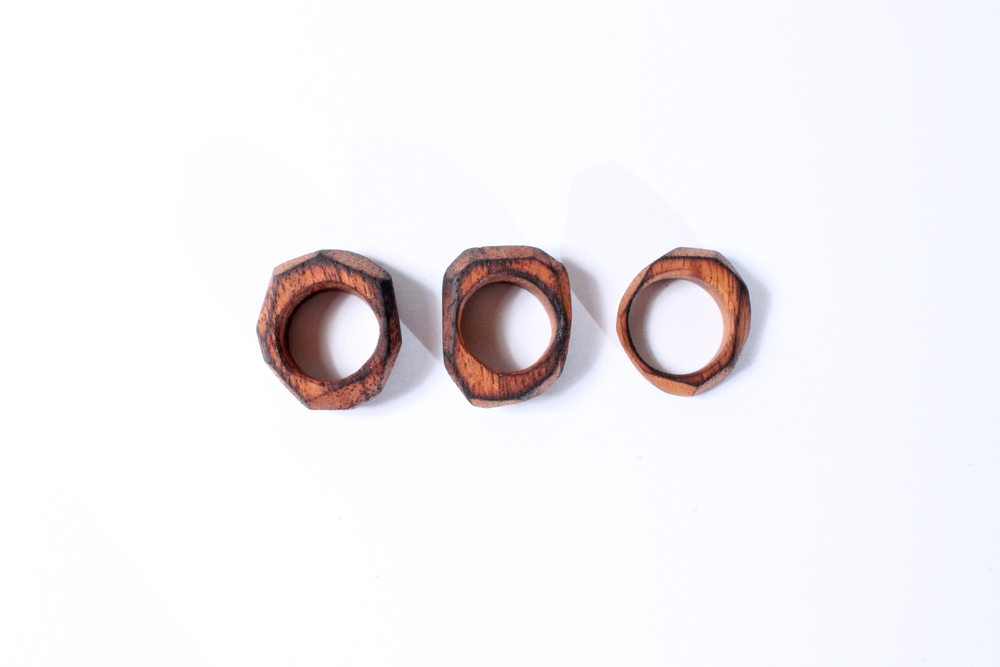 mahogany burn ring all3.jpg