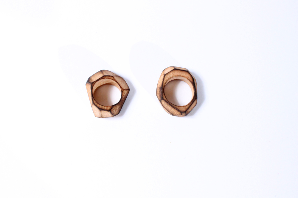 maple burn rings double.jpg