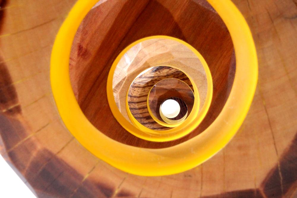 cairn spiral zoom.jpg