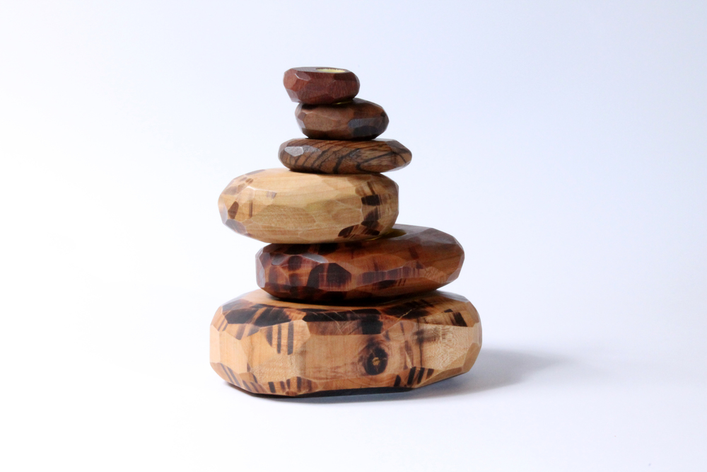 cairn stacked 2.jpg