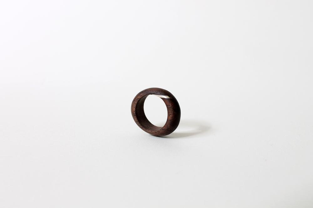 sw ring 1.jpg
