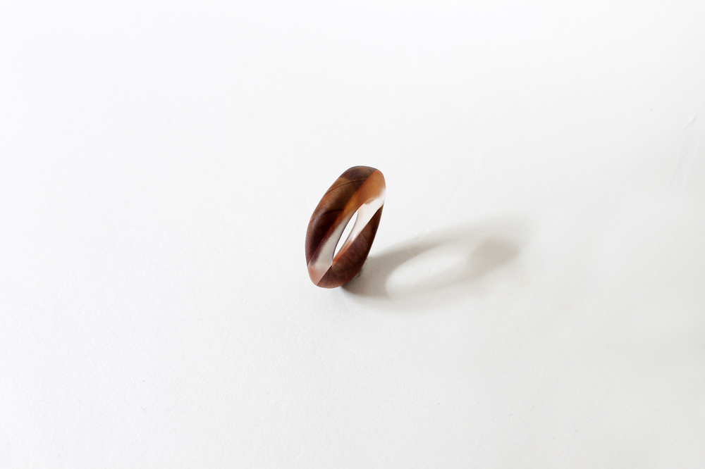 ac ring 2.jpg