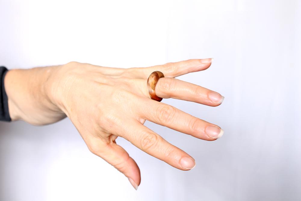ca ring 2.jpg