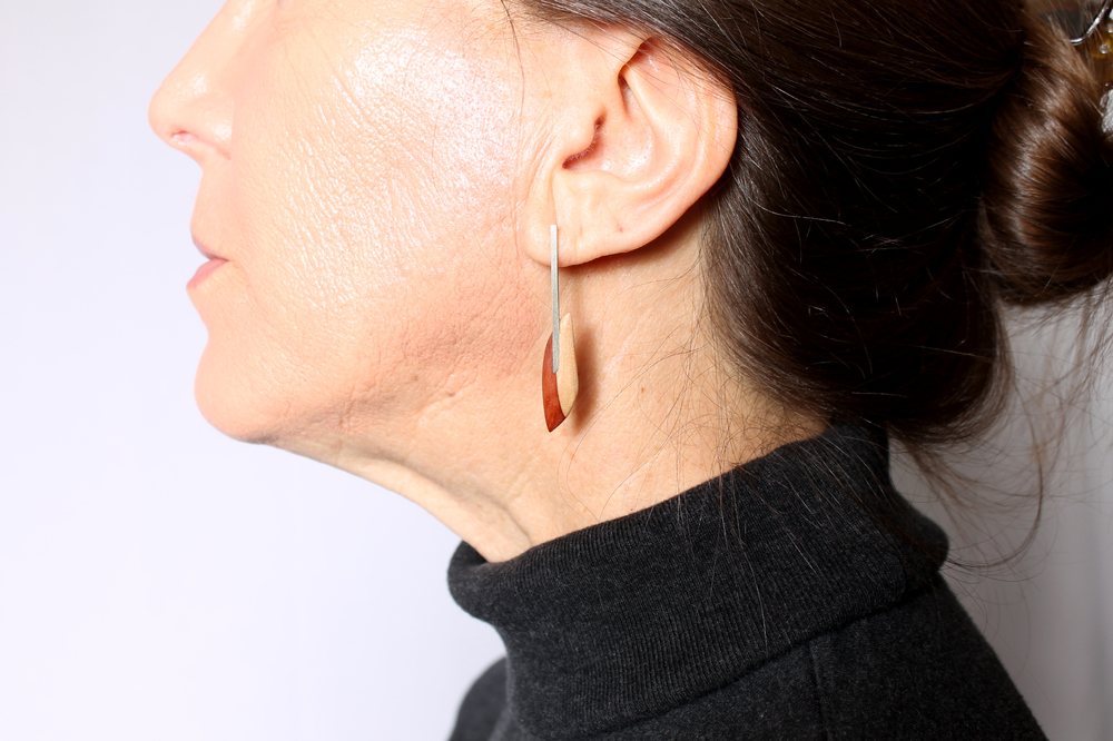 on body cm earring.jpg