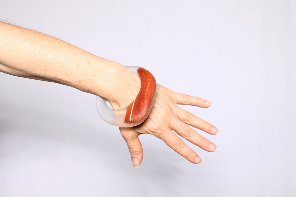 on body sca bangle.jpg
