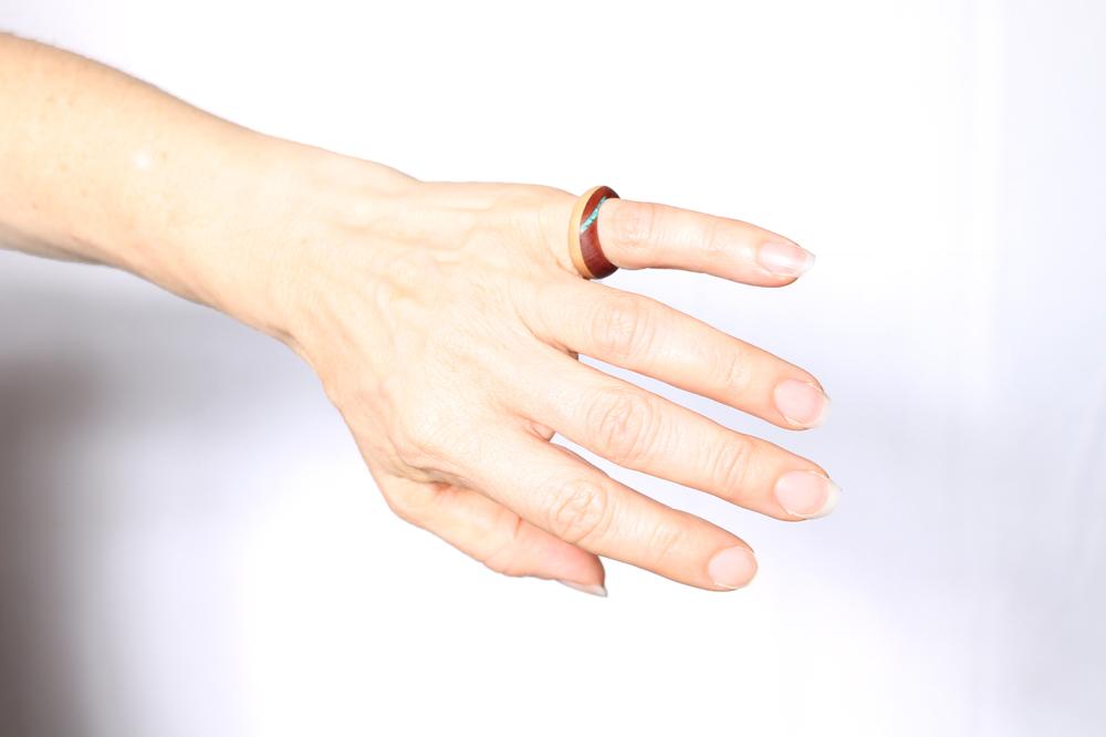tcm ring 1.jpg