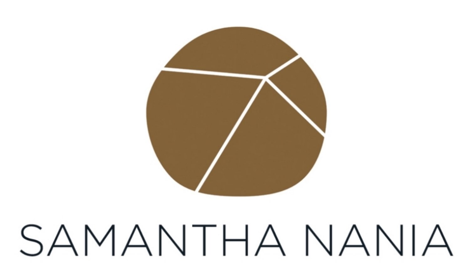 Samantha Nania Jewelry