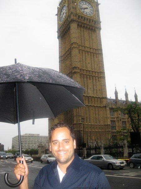remembering_tim_london2.jpg
