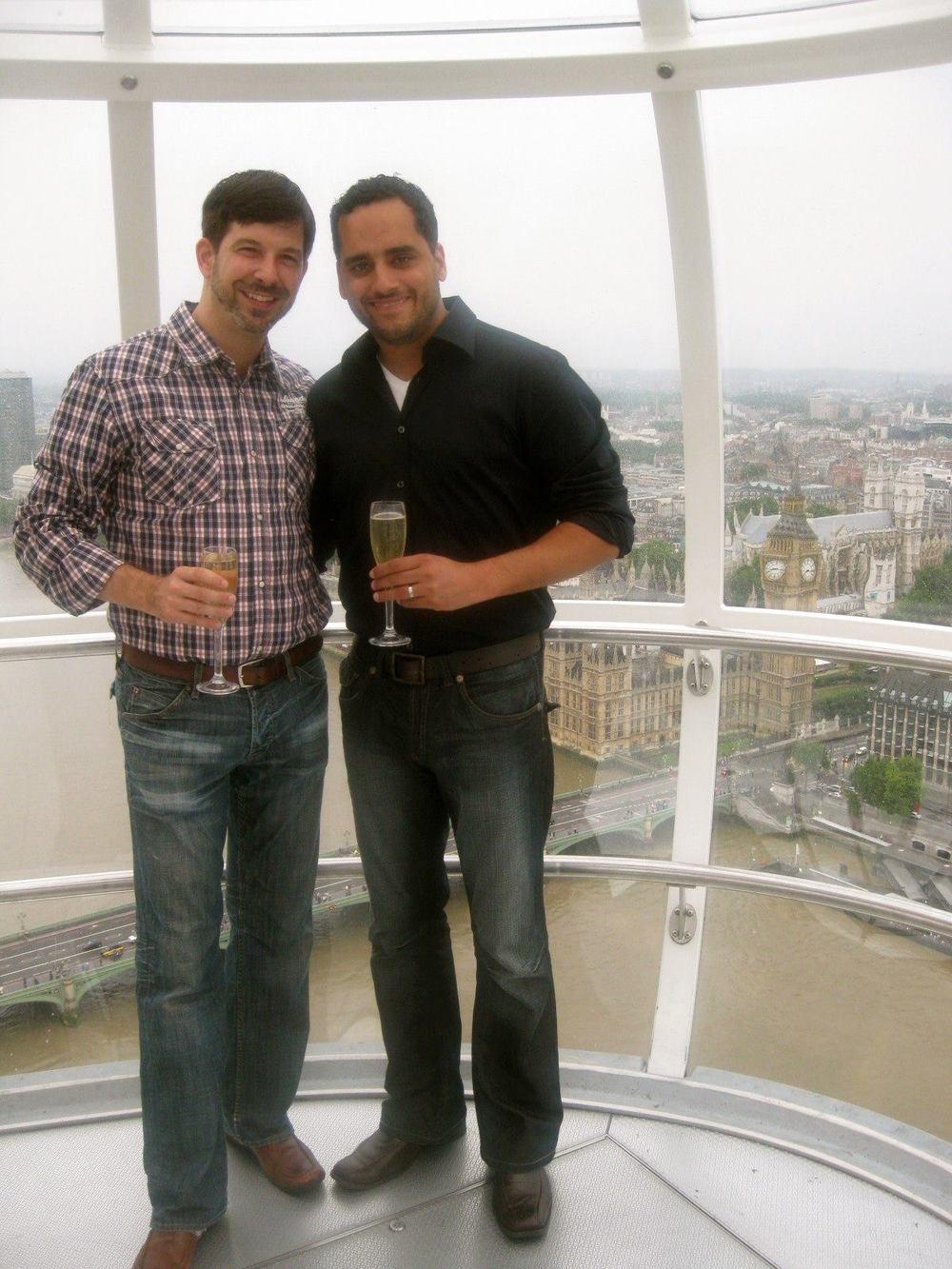 remembering_tim_london3.jpg