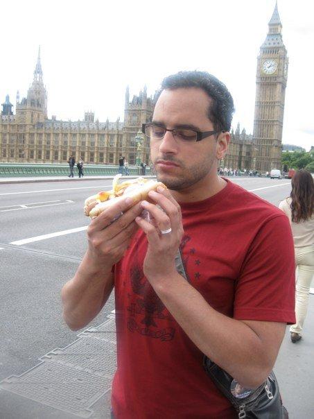 remembering_tim_london9.jpg