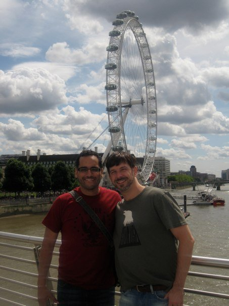 remembering_tim_london10.jpg