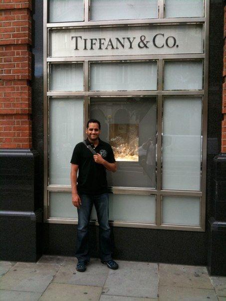 remembering_tim_london28.jpg