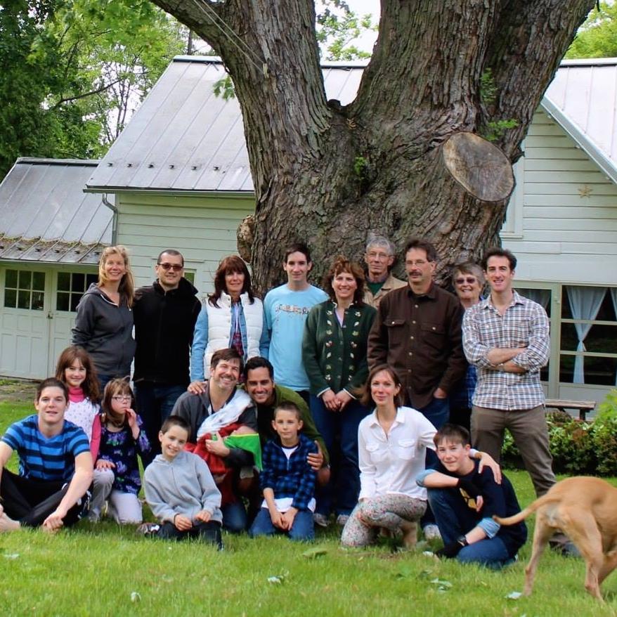 remembering_tim_family_beacon_1.jpg