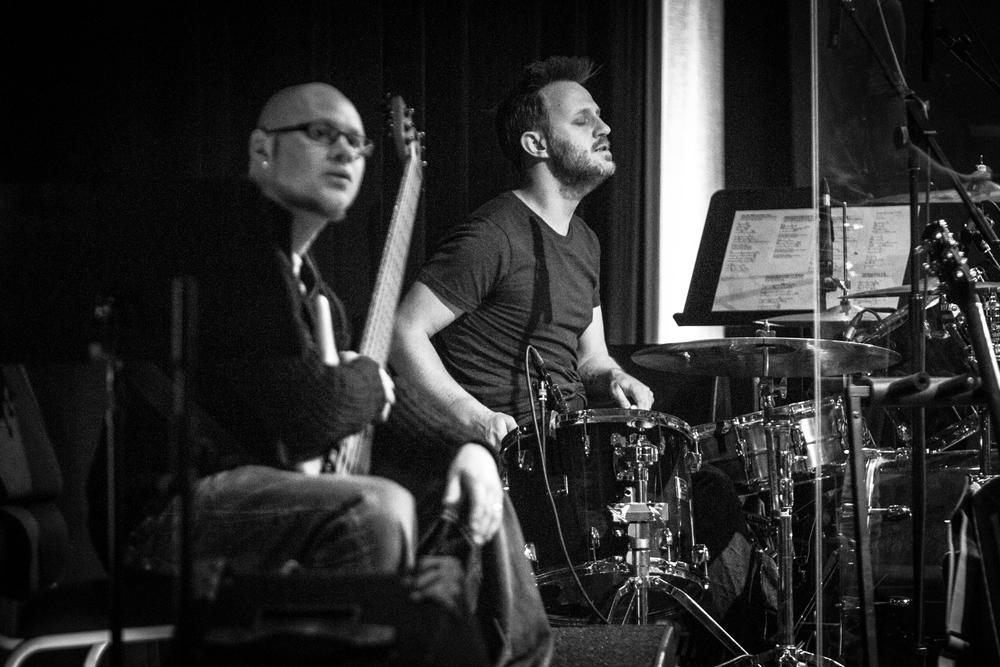 Drums & Bass.jpg