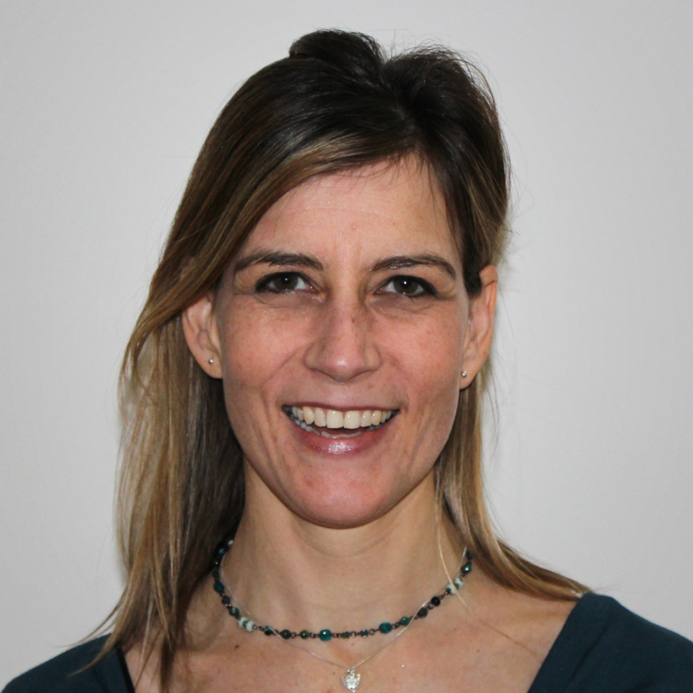 Marna Esterhuysen Children's Pastor School Aged (ventureland) email