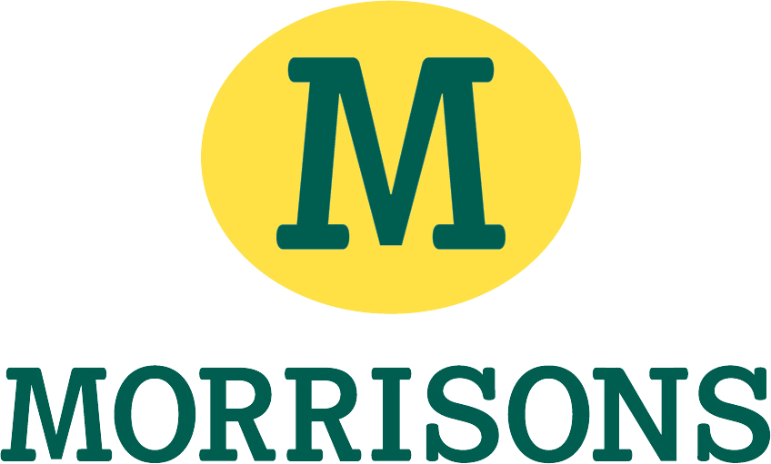 morrisons-no-background.png