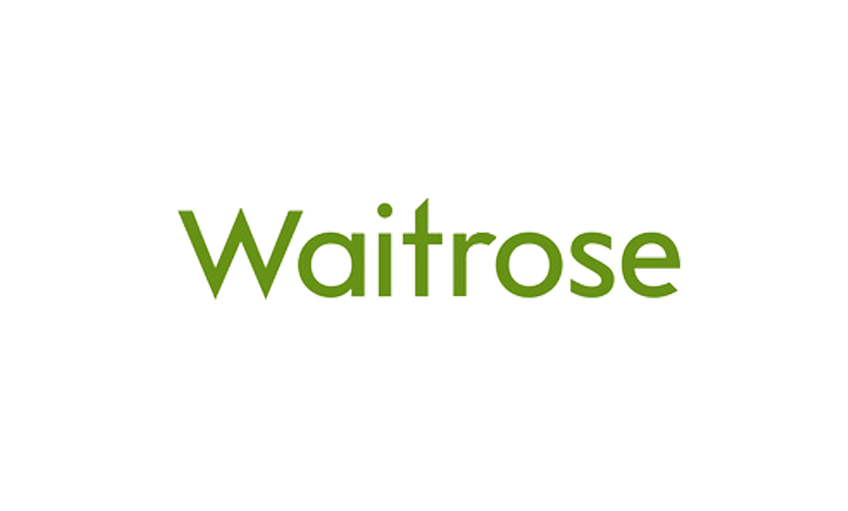 waitrose-no-background.png