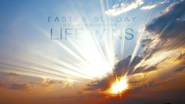 easter-sunday-small-web-banner.jpg