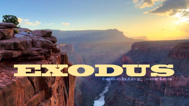 exodussmall.jpg