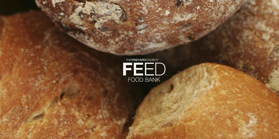 feed-food-bank-banner.jpg