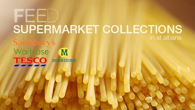 feed-supermarket-banner.jpg