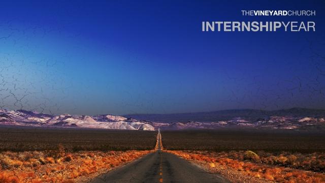 internship2014.jpg