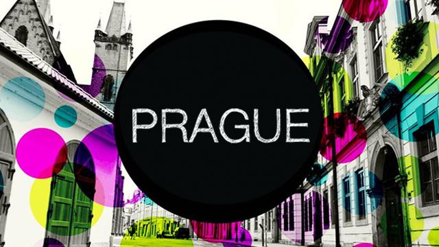 Prague-2014.jpg