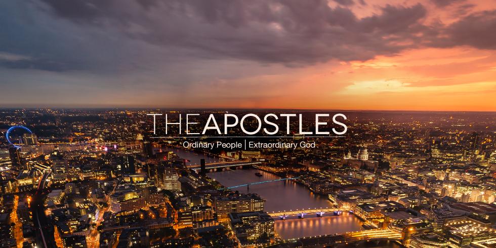 the-apostles-web.jpg