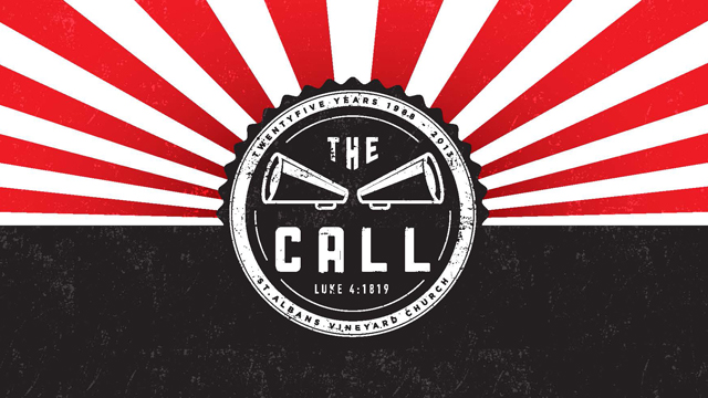 the-call-logo-(small-banner).jpg