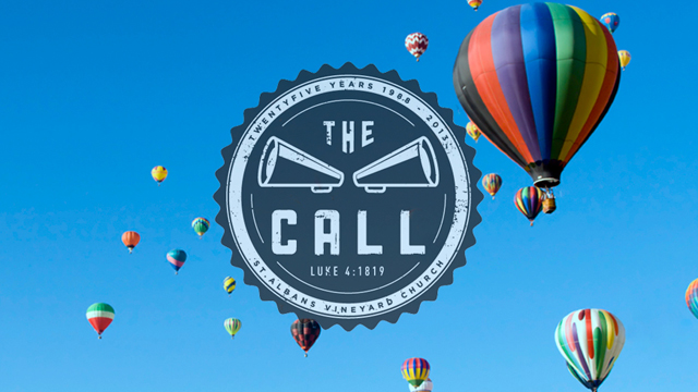 thecallballoons-(small-banner).jpg