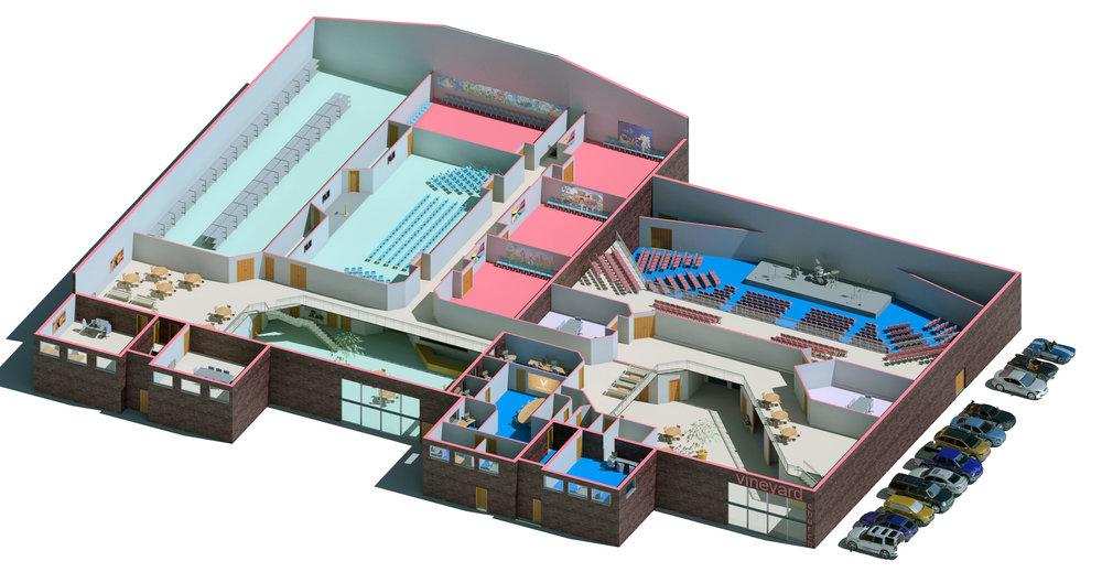 3D First Floor (no background) WEB.jpg