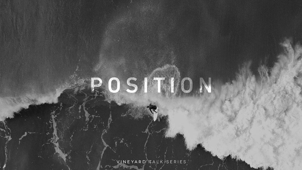 Position Series Title.jpg
