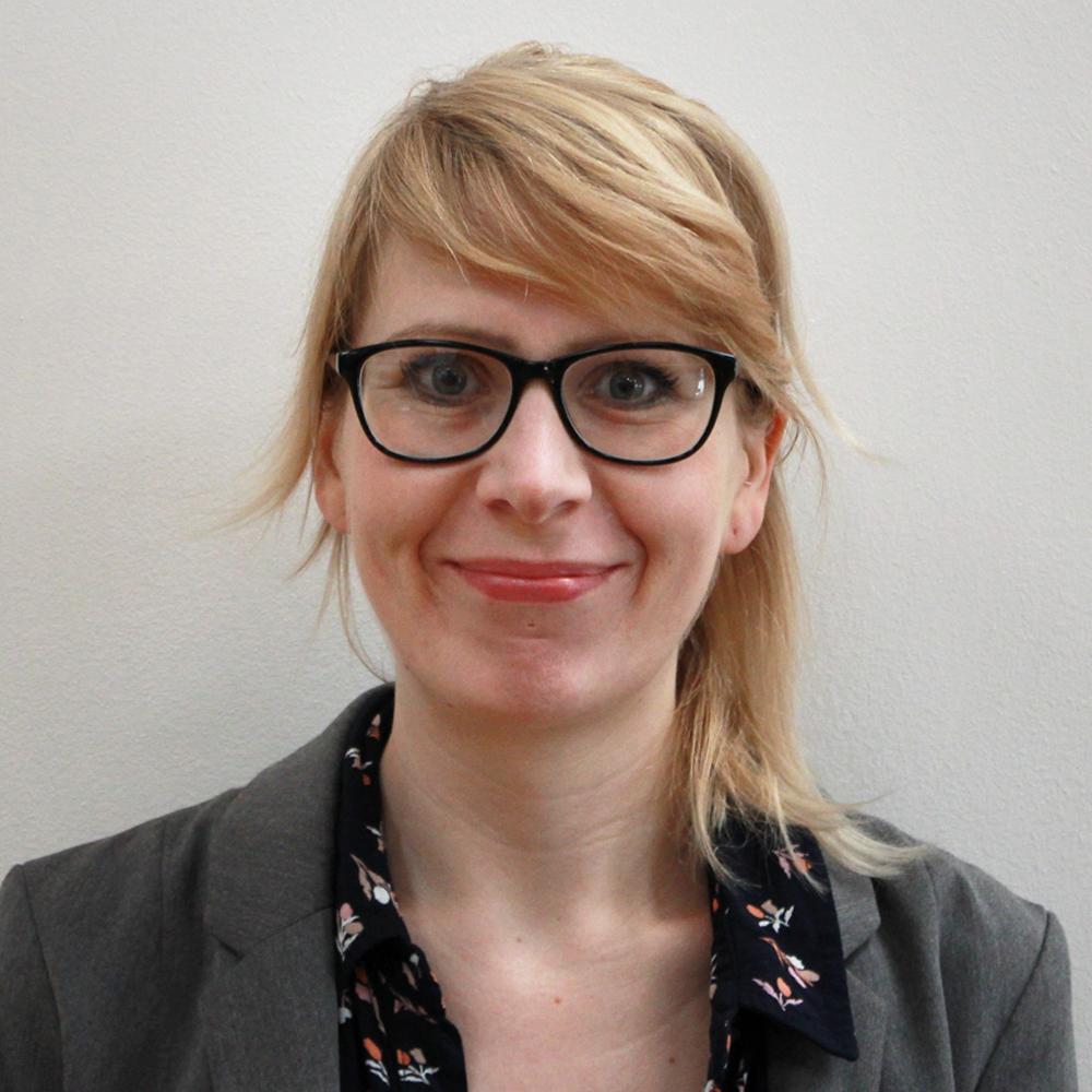 Emma Blustin  PR & Comms Team  email