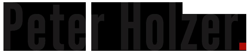 Logo-PHolzer.png