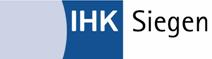 IHK-Siegen.png
