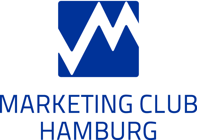 mc_logo_hamburg_web.png