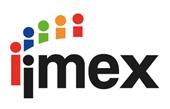 IMEX-Frankfurt.png
