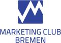 mc_logo_bremen_web.jpg