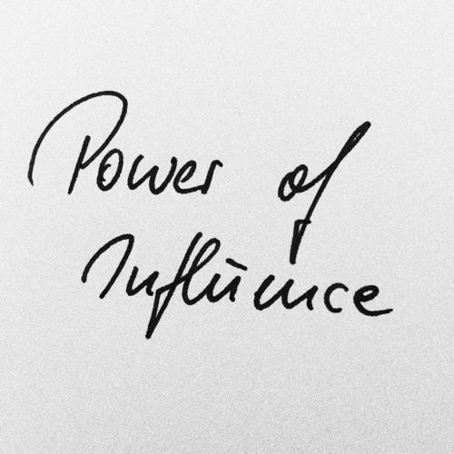 Angebot_Workshop_Power of Influence.jpg