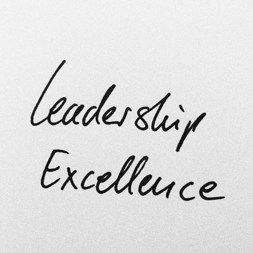 Angebot_Workshop Leadership Excellence.jpg