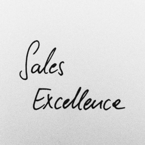 Angebot_Workshop Sales Excellence.jpg