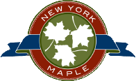 Dar-view Maple is a proud member of The New York State Maple Producers Association (NYSMPA)  Helpful Links to the new Maple Syrup grading standards:     New vs Old Maple Syrup Grading System      New Universal     Maple Syrup Grading System