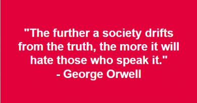 orwell-on-truth-390x205.png
