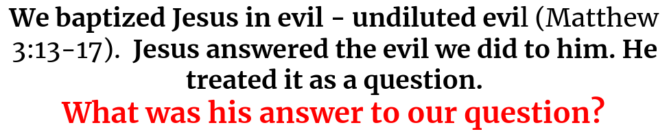 answer_1.png