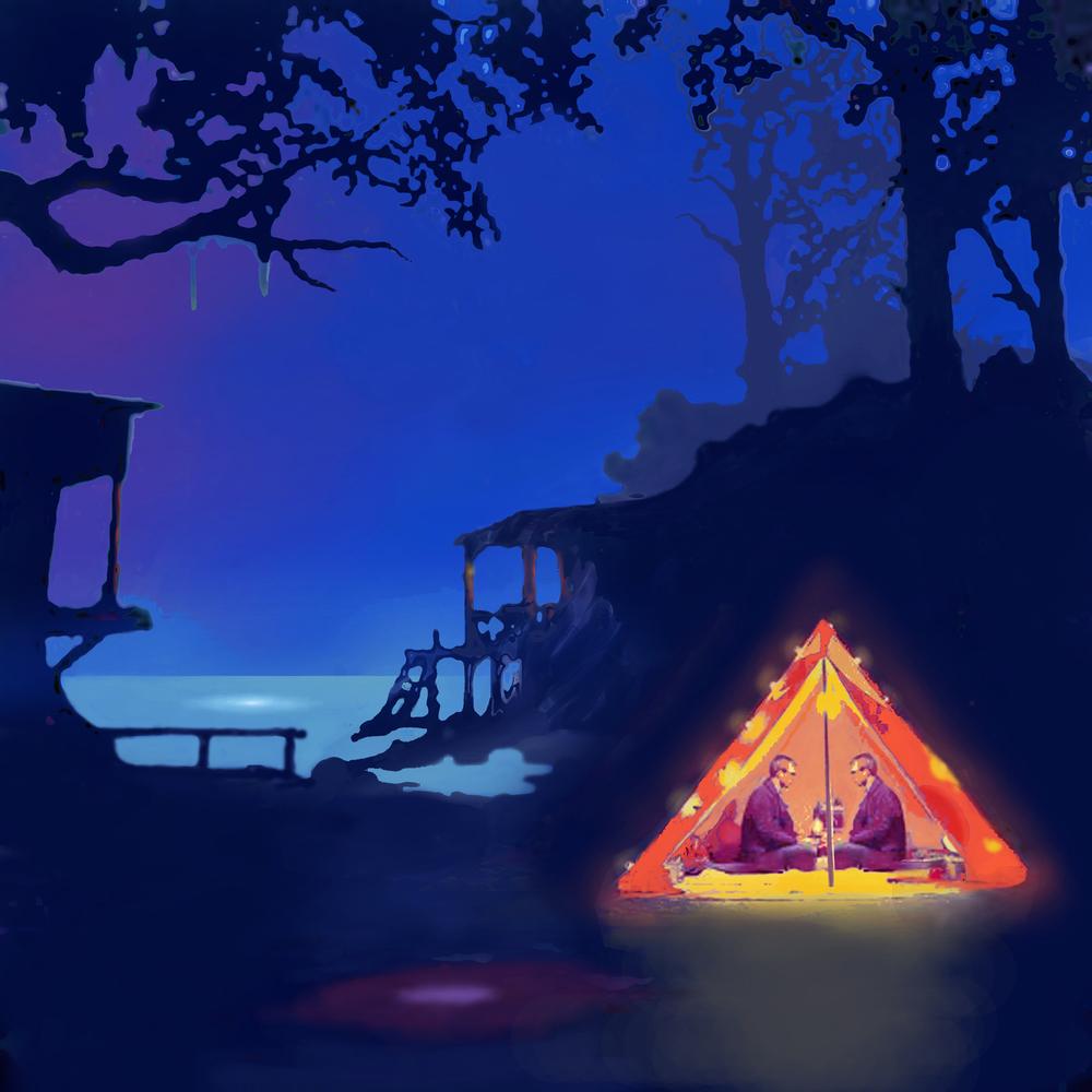 med lille telta2.jpg