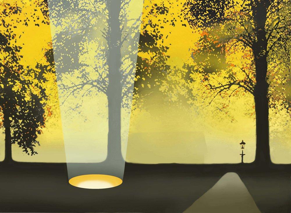 gul skovw.jpg