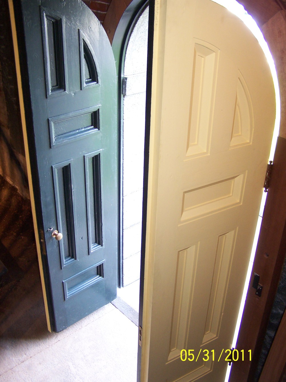 Brookline Door 077.jpg