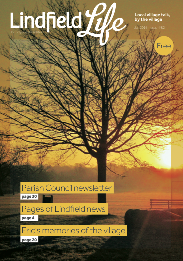 Jan16-Lindfield-Life.png